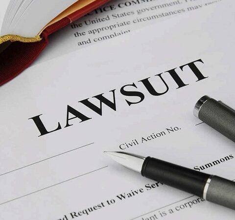 lawsuit-image-square-480 (1)