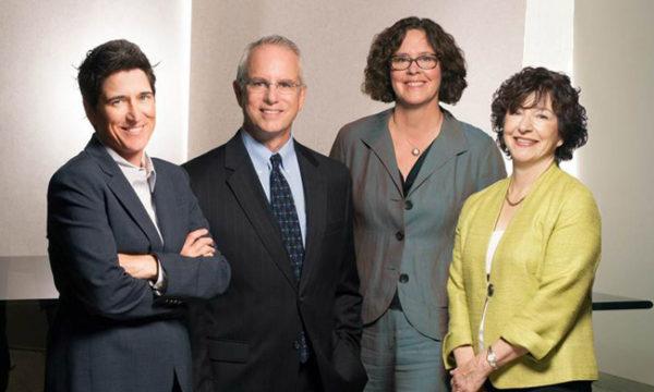 san-jose-employment-attorneys2